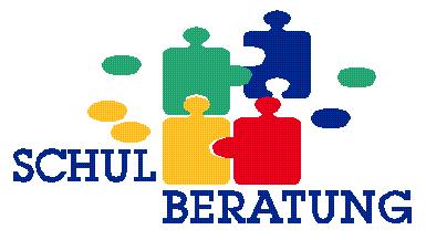 logo-schulberatung