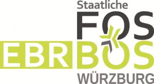 logo-Elternbeirat