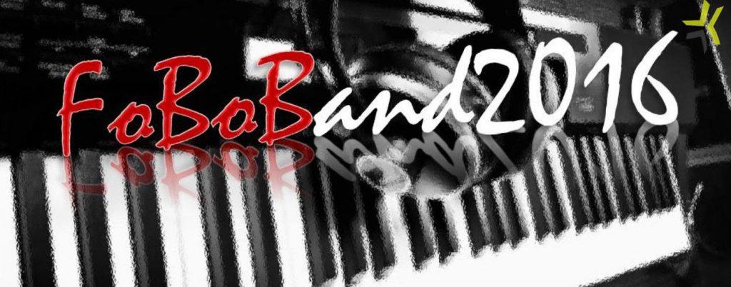 foboband2016-logo_ergebnis